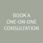 one-on-one consultation
